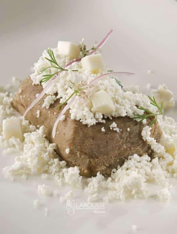 tamal-de-frijol-negro-001-larousse-cocina