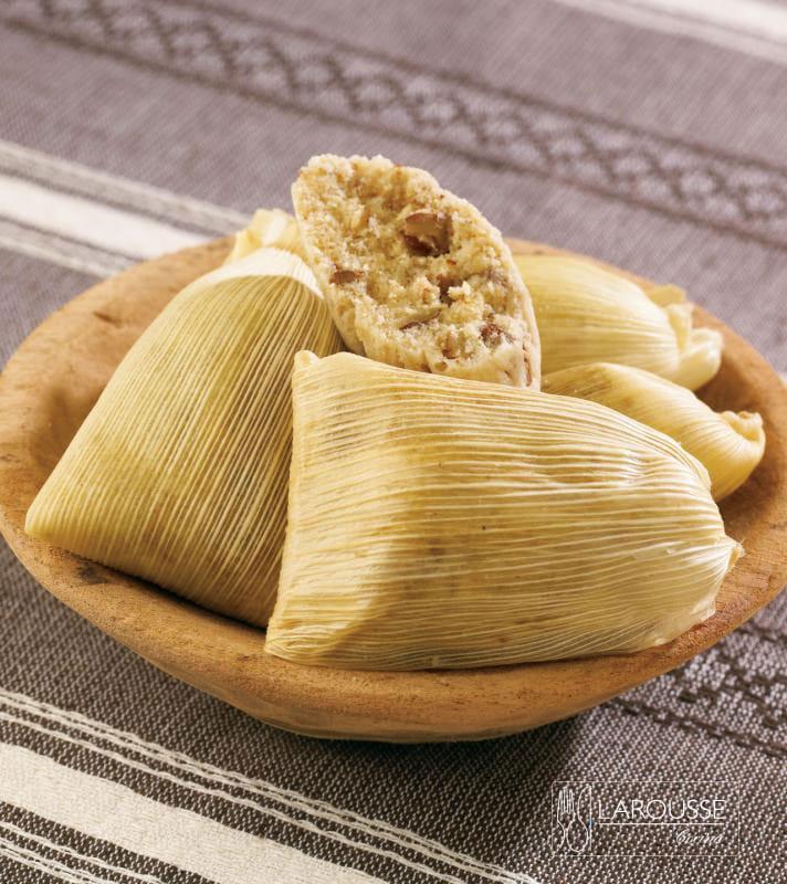 tamal-de-nuez-001-larousse-cocina