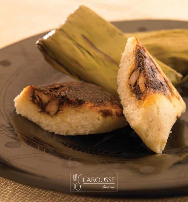 tamal-oaxaqueno-001-larousse-cocina_0