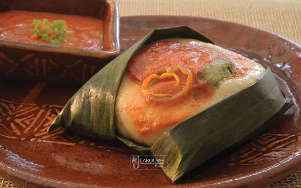 tamales-de-boda-001-larousse-cocina