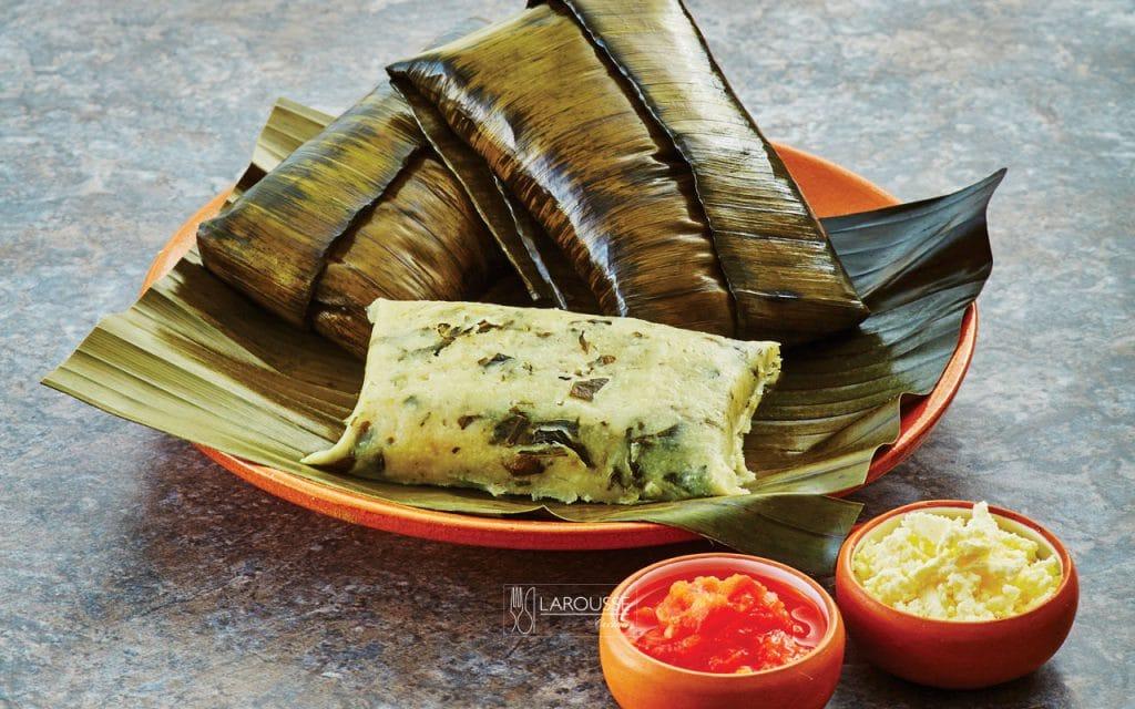 tamales-de-chaya-001-larousse-cocina