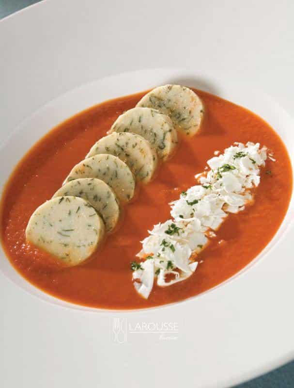 tamalitos-de-acelga-001-larousse-cocina