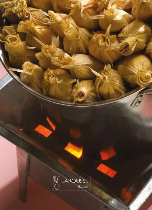 tamalitos-de-zarzamora-001-larousse-cocina