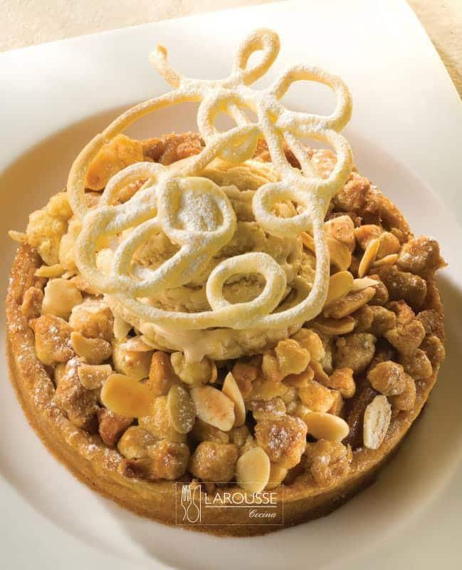 tarta-campesina-001-larousse-cocina