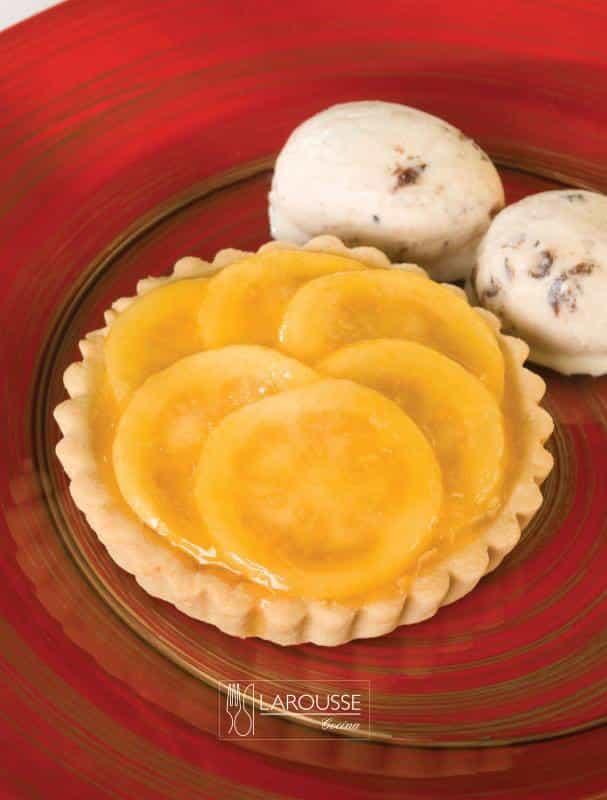 tarta-de-guayaba-001-larousse-cocina