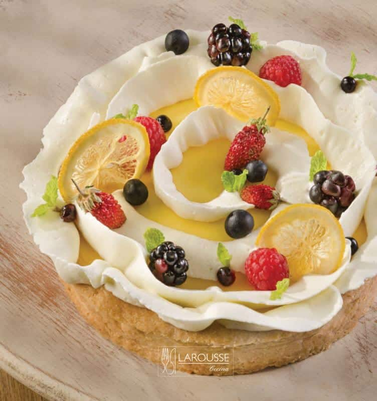 tarta-de-limon-001-larousse-cocina