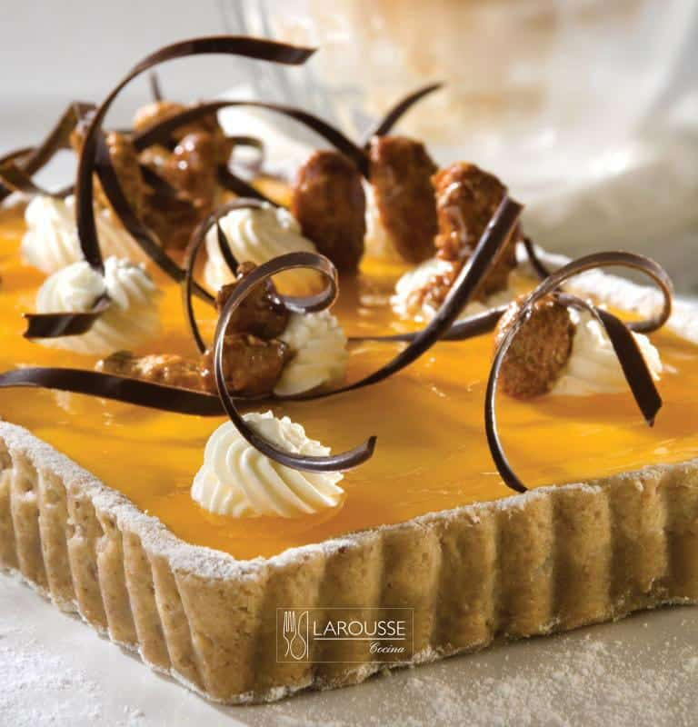 tarta-de-queso-de-cabra-001-larousse-cocina
