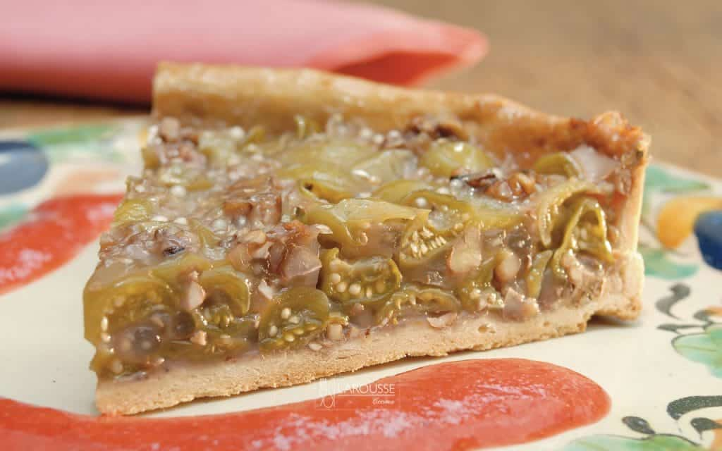 tarta-de-tomatillo-verde-001-larousse-cocina