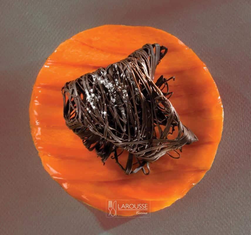tarta-fina-de-mamey-001-larousse-cocina