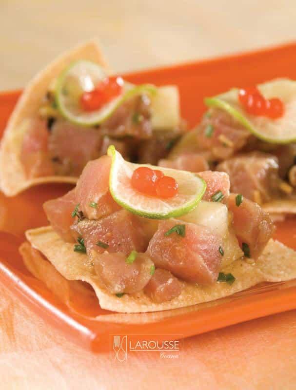tartara-de-atun-estilo-mexicali-001-larousse-cocina