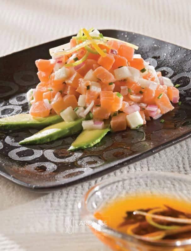 tartara-de-salmon-001-larousse-cocina