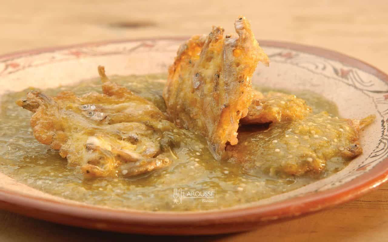 torreznos-de-charales-de-cuitzeo-001-larousse-cocina