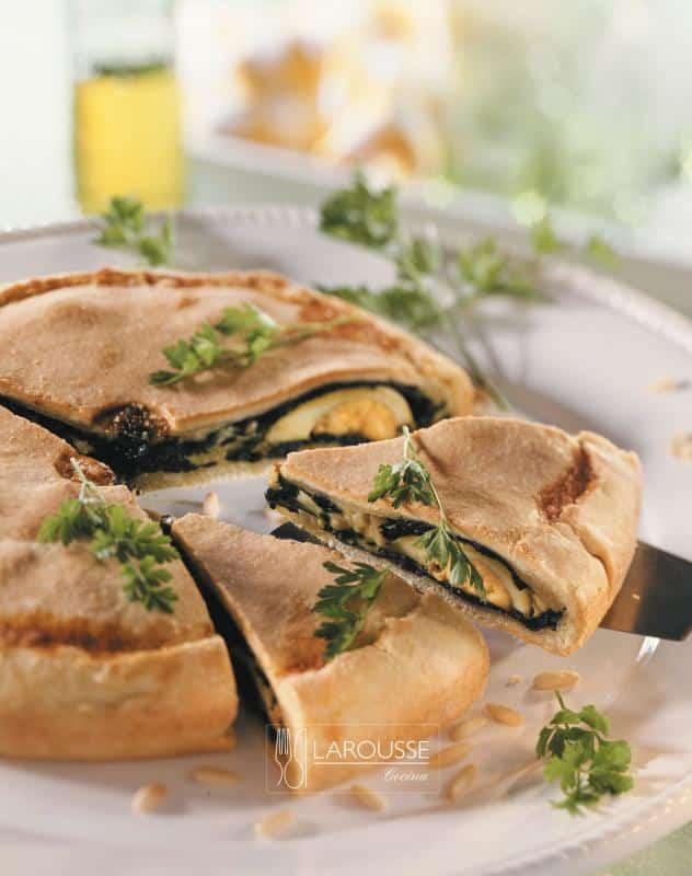 torta-pascualina-01-larousse-cocina_0