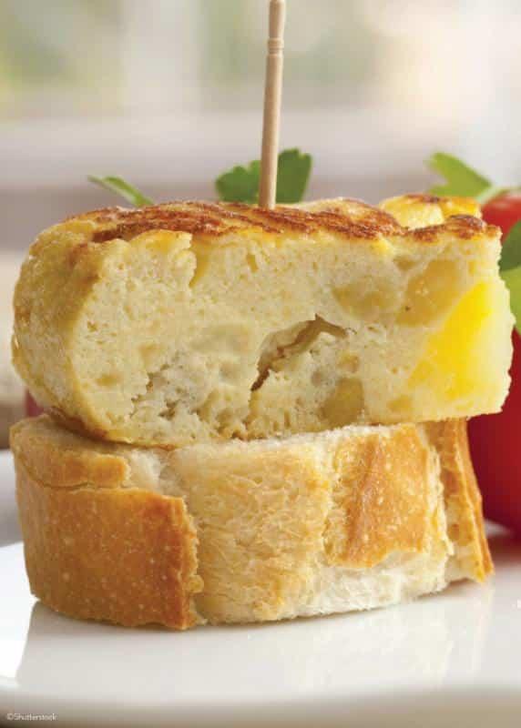 tortilla-de-patatas-001-larousse-cocina_0