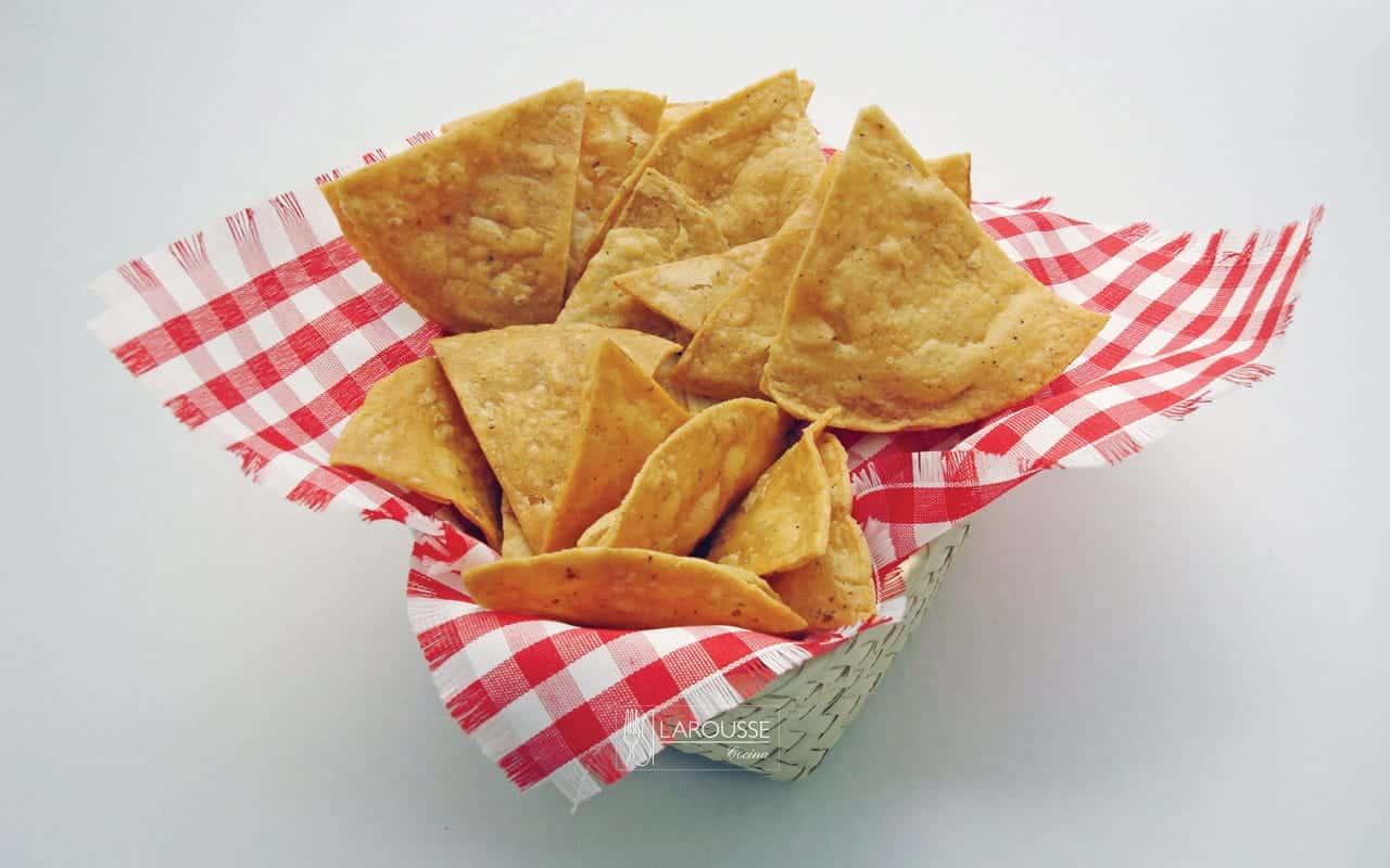 totopitos-001-larousse-cocina
