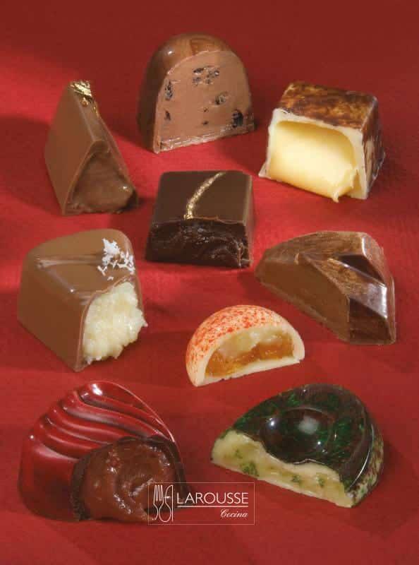 un-regalo-de-bombones-002-larousse-cocina