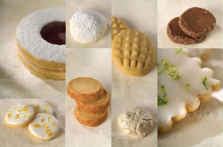 un-regalo-de-galletas-001-larousse-cocina_0