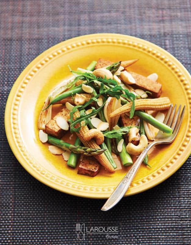 verduras-asadas-con-tofu-001-larousse-cocina