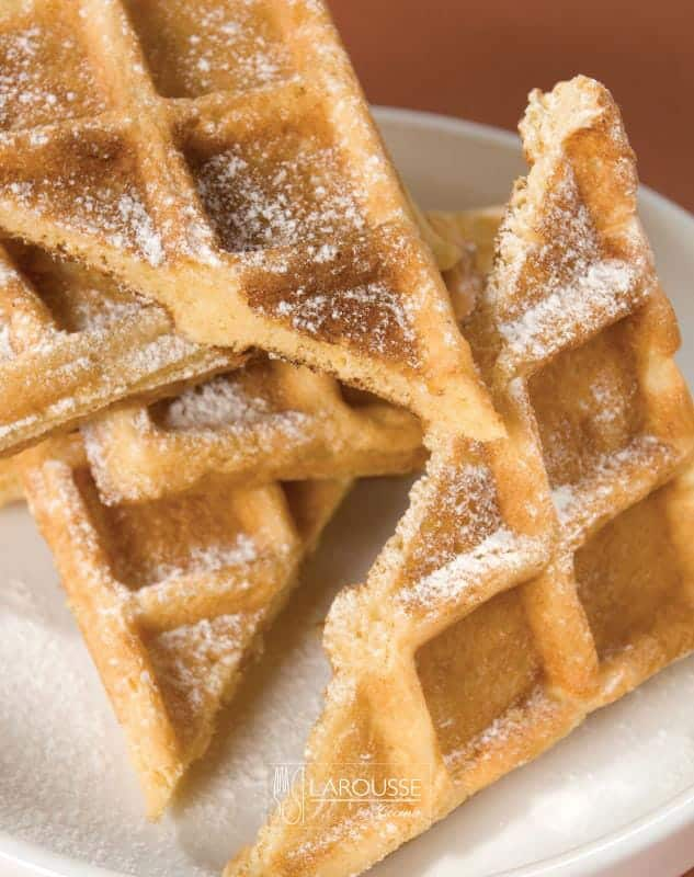 waffles-001-larousse-cocina