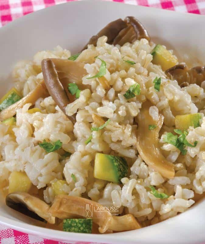 arroz-integral-con-setas-001-larousse-cocina