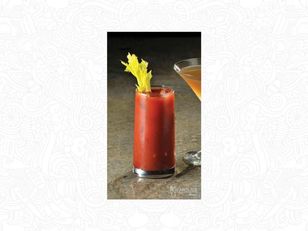 bloody-mary-001-larousse-cocina
