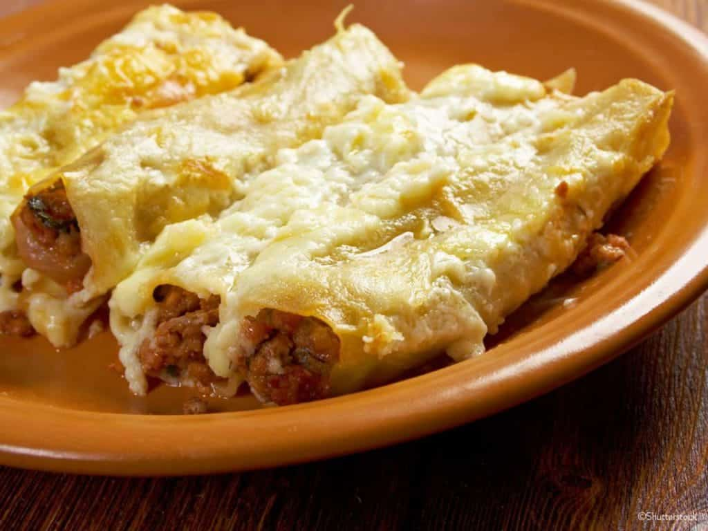 canelones-rellenos-001-larousse-cocina