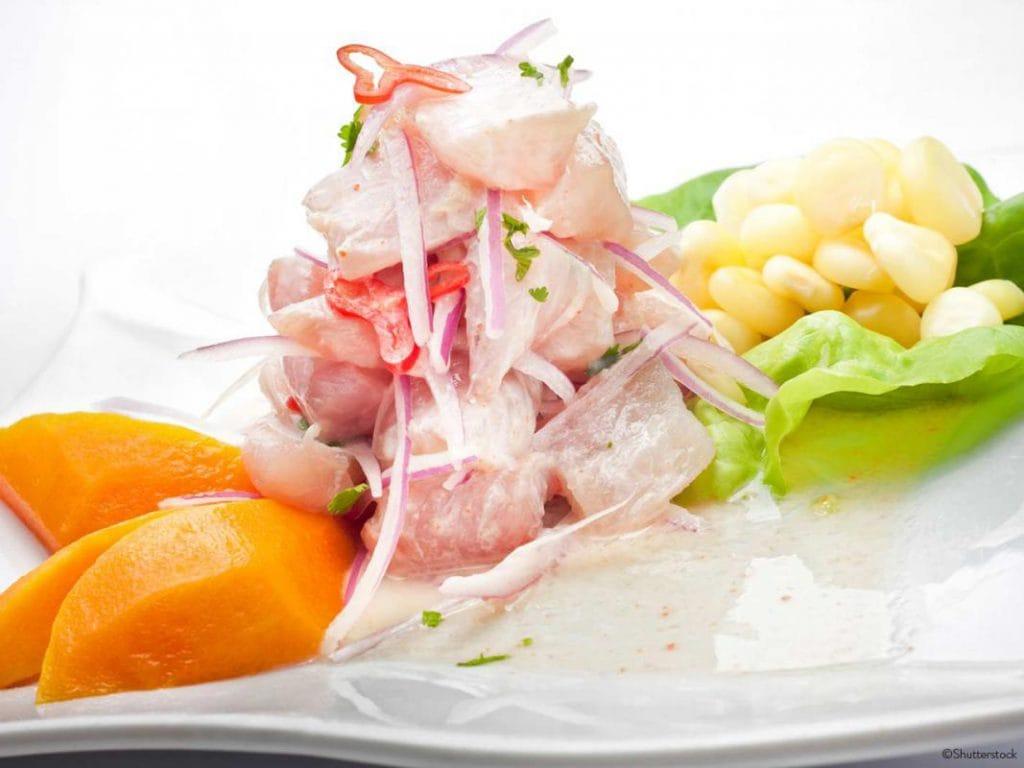 ceviche-de-pescado-001-larousse-cocina_1