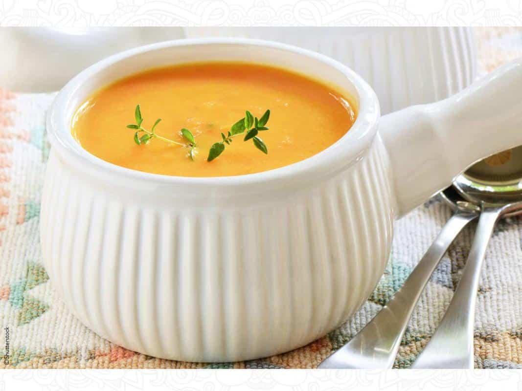 crema-de-zanahoria-y-camote-001-larousse-cocina_0