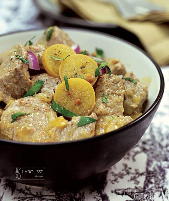 filete-de-res-con-limon-001-larousse-cocina