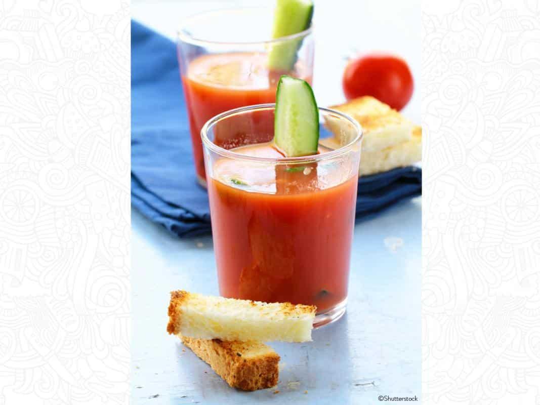 gazpacho-001-larousse-cocina_1