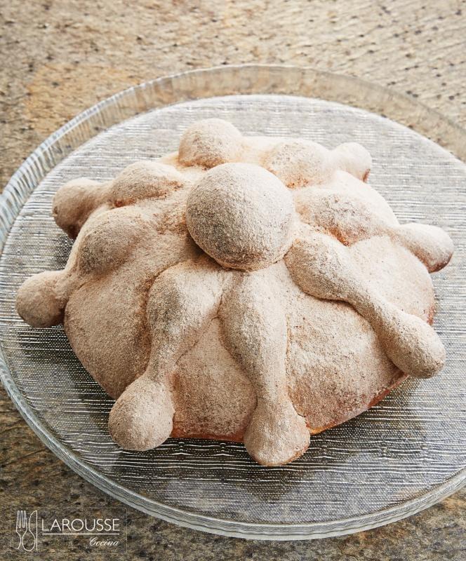 pan-de-muerto-001-larousse-cocina_0