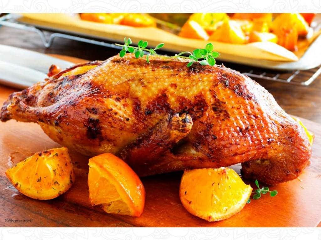 pato-a-la-naranja-001-larousse-cocina
