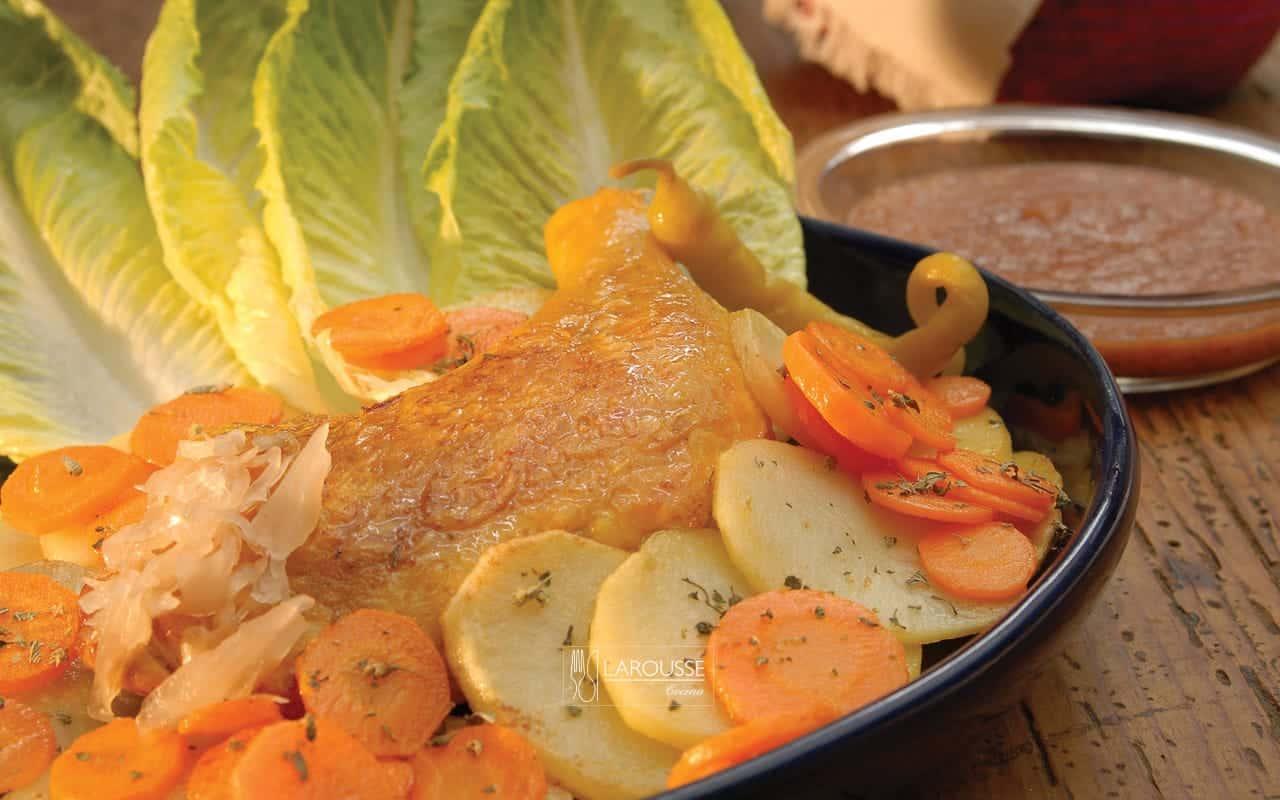 pollo-de-san-agustin-001-larousse-cocina