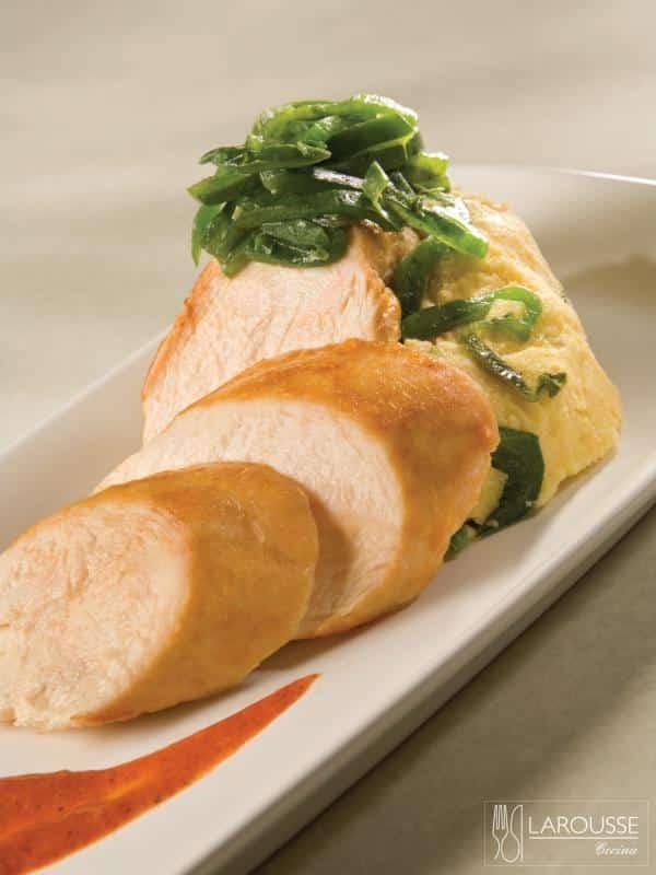pollo-latino-001-larousse-cocina_0