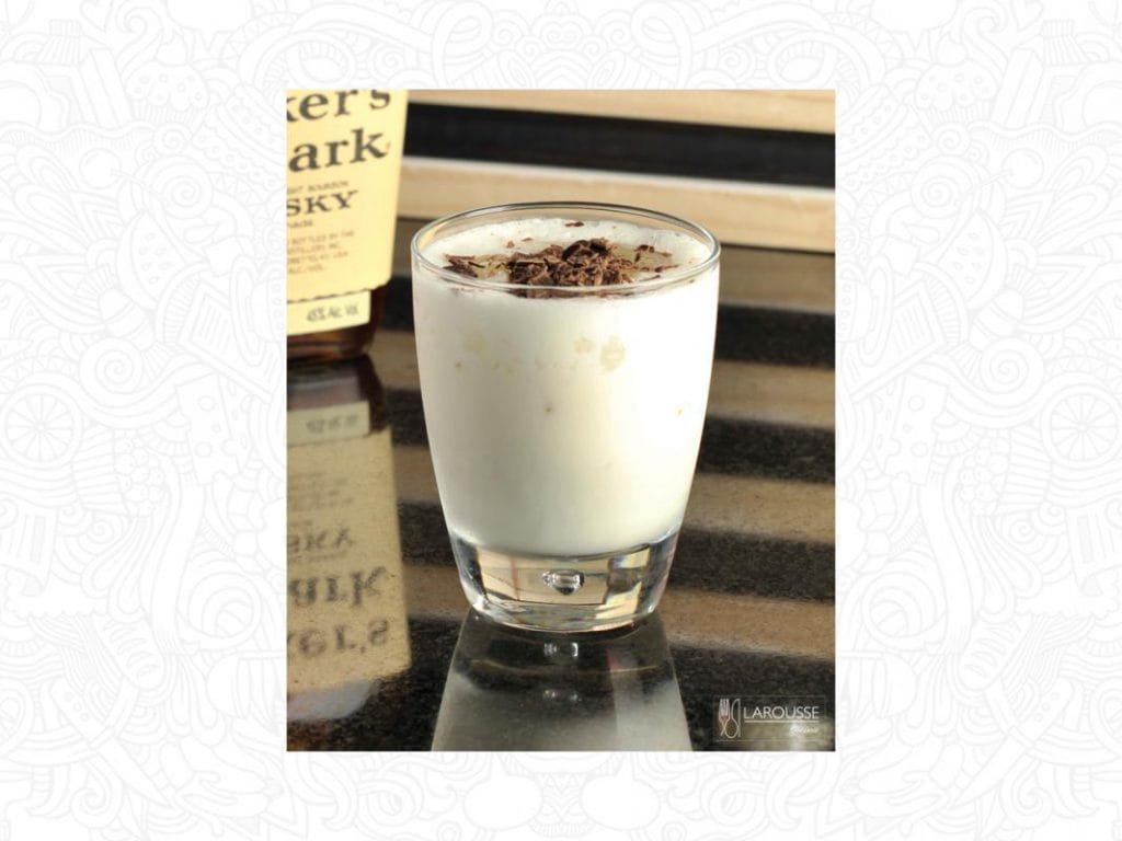 the-white-chocolate-mint-cocktail-001-larousse-cocina