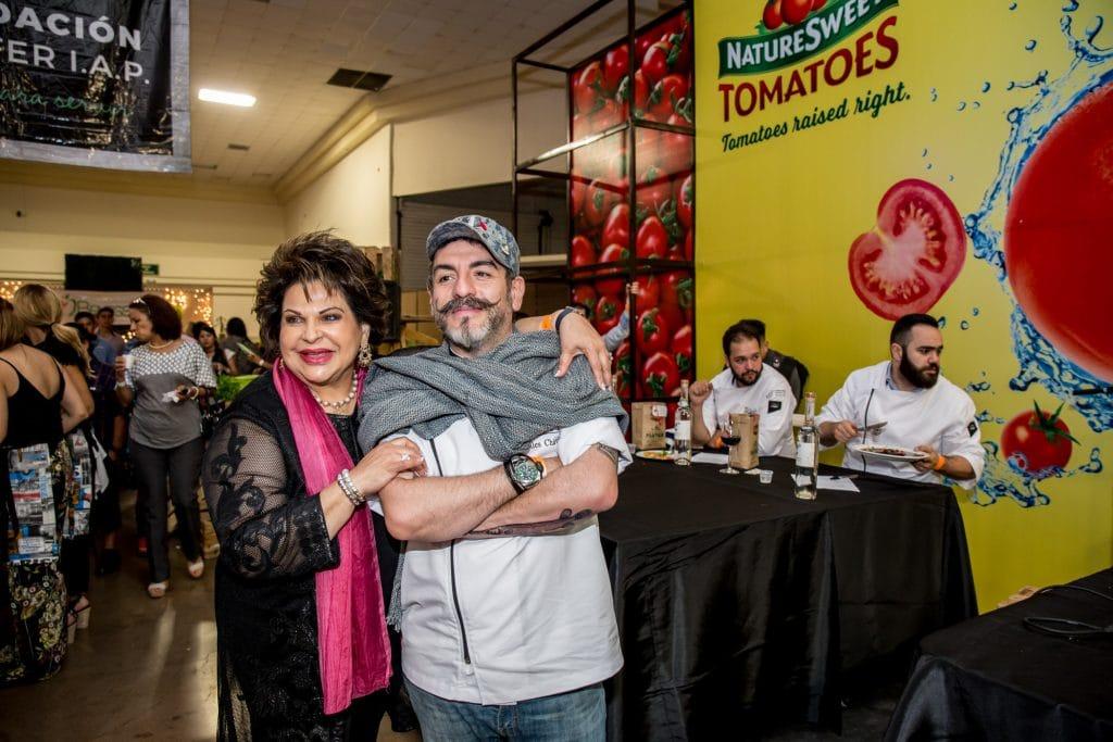 Regresa el Festival del Chef Sonora 2018