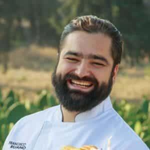 Francisco Ruano