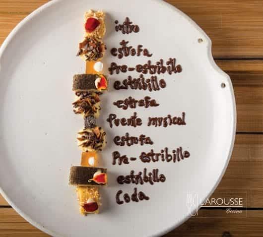 platano-maracuya-y-cacao