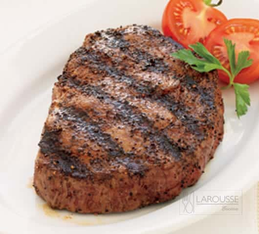 Rib-eye-con-polvo-de-cafe-y-chile