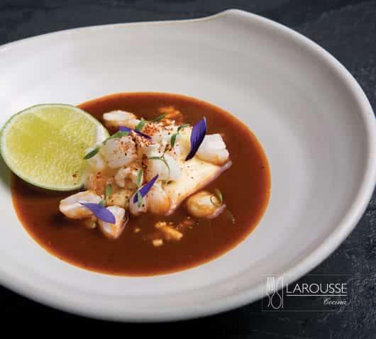 Sopa-de-maiz-cacahuacintle