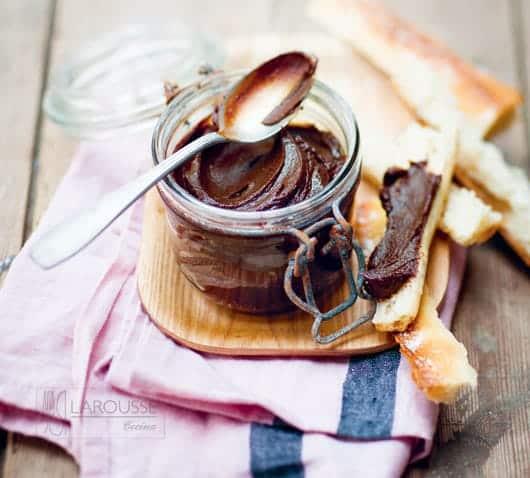 Crema-de-avellanas-con-chocolate