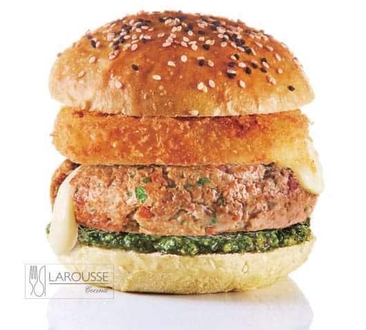 hamburguesa-1LC