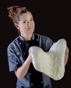 Chef Elena Reygadas