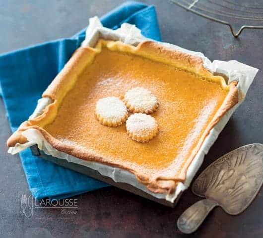 Tarta-de-calabaza-y-especias