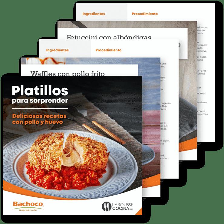 recetario_bachoco