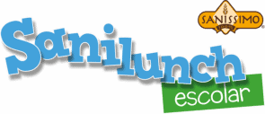 img_logoSanulunch